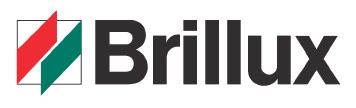 Logo unseres Partners Brillux