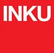 Logo der Firma Inku