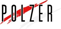 Logo Malerei Polzer