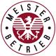 Malerei Polzer - Logo